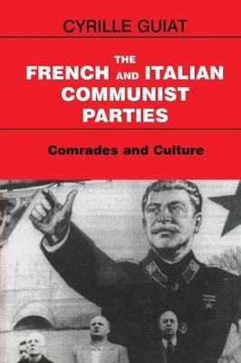 The French and Italian Communist Parties