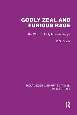 Godly Zeal and Furious Rage (Rle Witchcraft)