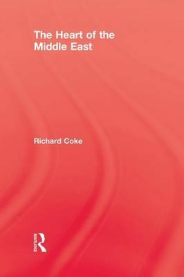 Heart of Middle East