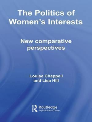 The Politics of Women's Interests
