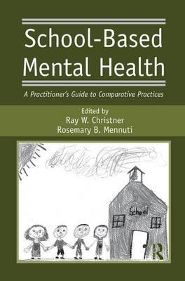 School-Based Mental Health