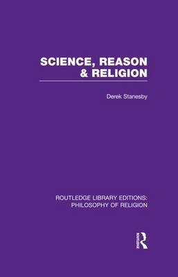 Science, Reason and Religion