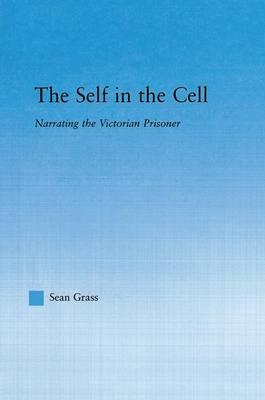 The Self in the Cell
