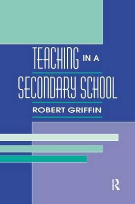 Teaching in a Secondary School