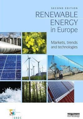 Renewable Energy in Europe
