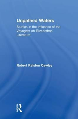 Unpathed Waters