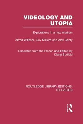 Videology and Utopia