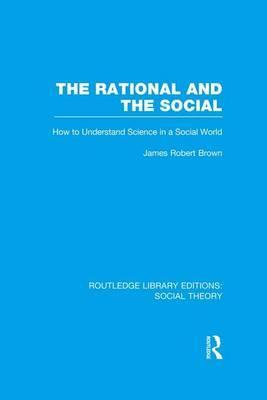 The Rational and the Social