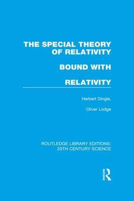 The Special Theory of Relativity Bound with Relativity: A Very Elementary Exposition
