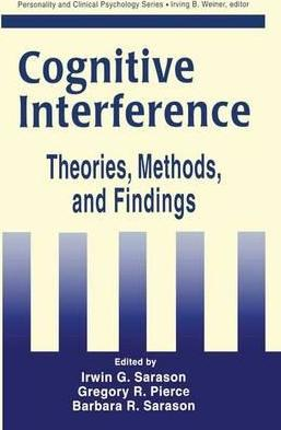 Cognitive Interference