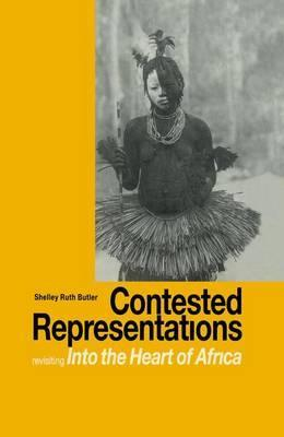 Contested Representations