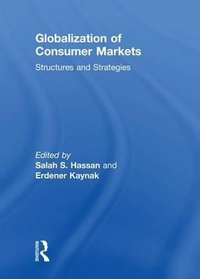 Globalization of Consumer Markets