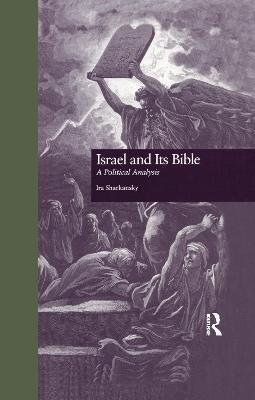 Israel and Its Bible