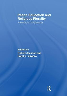Peace Education and Religious Plurality