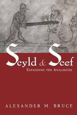 Scyld and Scef