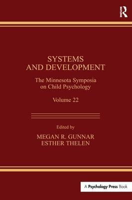 Systems and Development: Volume 22