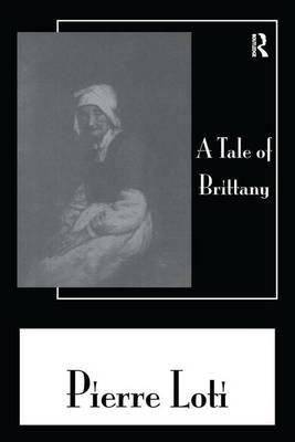Tale Of Brittany