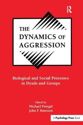The Dynamics of Aggression