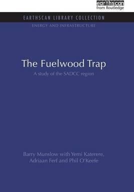 The Fuelwood Trap