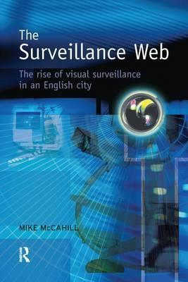 The Surveillance Web