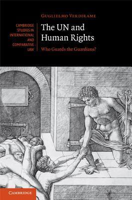 The UN and Human Rights