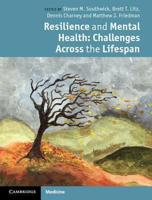 Resilience and Mental Health