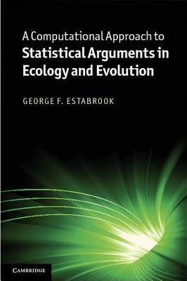 A Computational Approach to Statistical Arguments in Ecology and Evolution