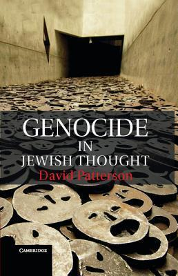 Genocide in Jewish Thought