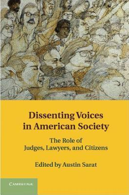 Dissenting Voices in American Society