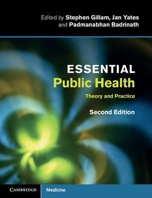 Essential Public Health