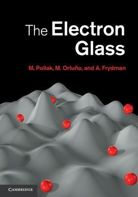 The Electron Glass