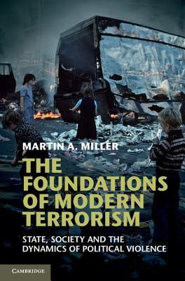 The Foundations of Modern Terrorism
