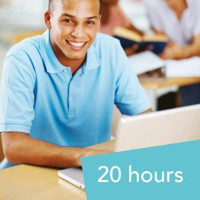 CET Teaching with Technology 2 Online Course