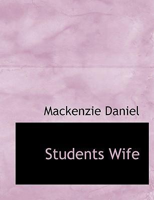 Students Wife
