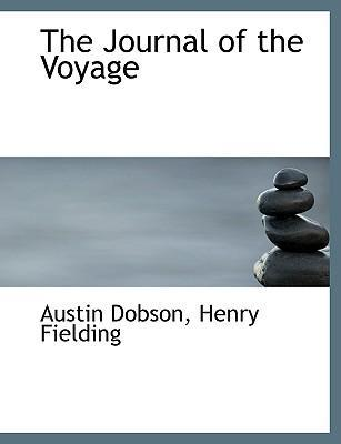 The Journal of the Voyage