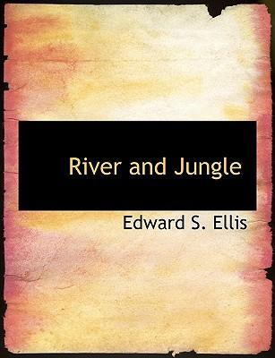 River and Jungle