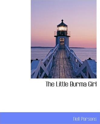 The Little Burma Girl