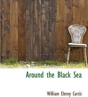 Around the Black Sea