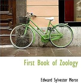 First Book of Zoology