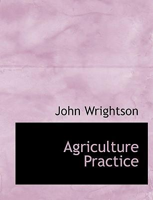 Agriculture Practice
