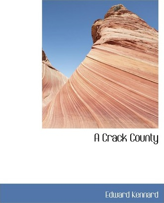 A Crack County