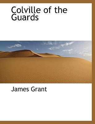Colville of the Guards