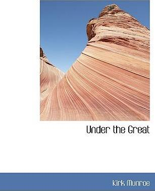 Under the Great