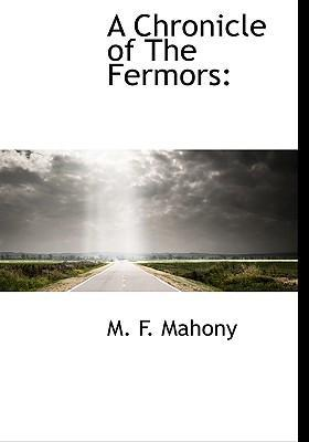A Chronicle of the Fermors