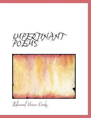 Impertinant Poems