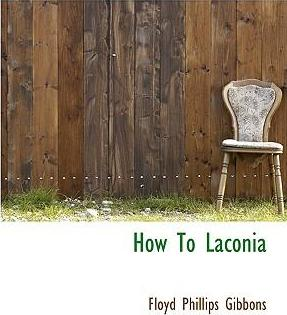 How to Laconia