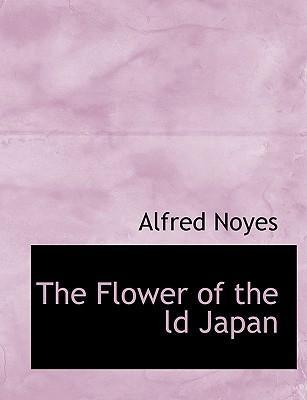 The Flower of the LD Japan