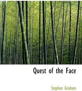 Quest of the Face