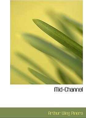 Mid-Channel