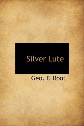 Silver Lute